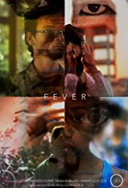 Watch Fever Online Free 2017 Putlocker