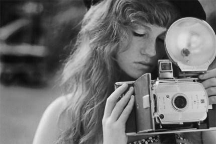 a2aabf441df Uudis: Narva noortele toimub fotokonkurss