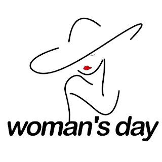 Google Doodle celebrate International Women Day 2020