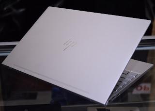 Business Laptop HP Envy 13 Series Core i5 Gen.10