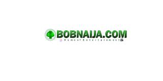 BobNaija
