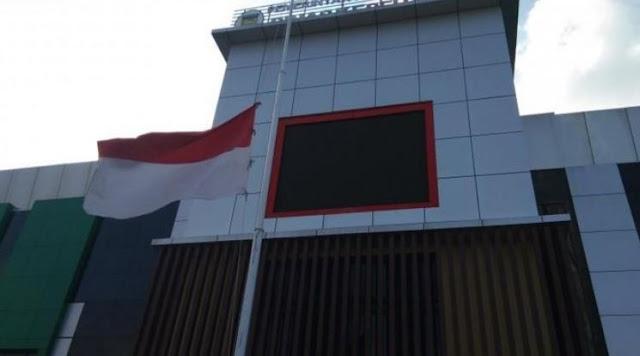 Hoax Sudah Menurun, Internet di Wamena Kembali Dibuka