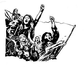 women-organisation-win-manju-verma-resign-aipwa