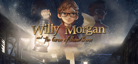 willy-morgan-pc-cover