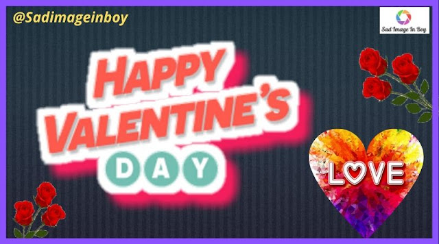 Valentines Day Images | valentines day couple images, valentine day wish, lovers day photos, valentine day video download