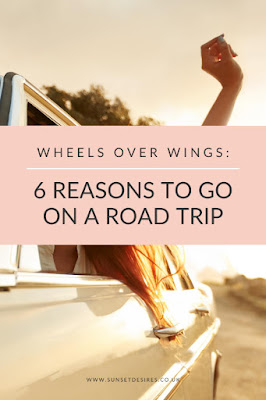 https://www.sunsetdesires.co.uk/2020/07/wheels-over-wings-6-reasons-to-go-on.html