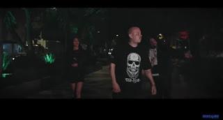 LETRA Karma Duende ft Iluminatik Buffon Elie Tigre