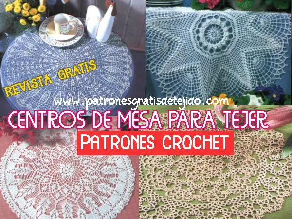 revista-crochet-descarga-gratis