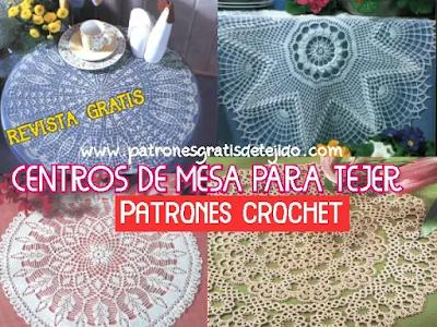 Patr\u00f3n en PDF descargable SWEATER PETRA tejido a crochet