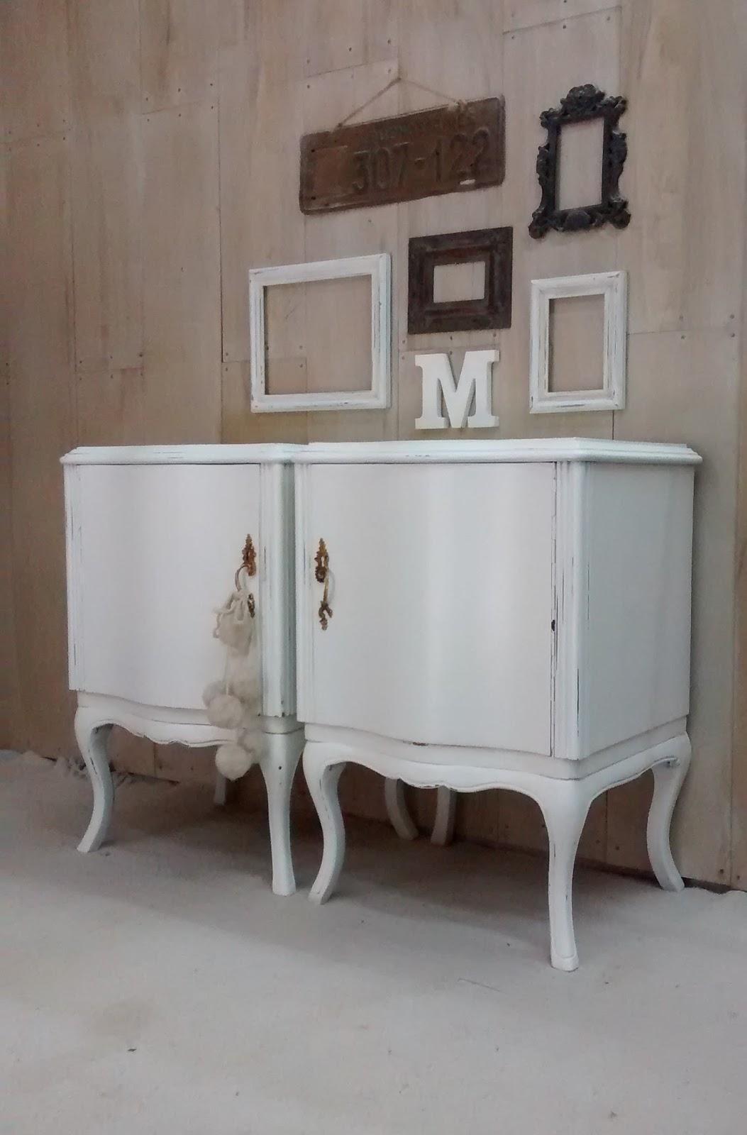 La Llave Deco: Muebles en VENTA.