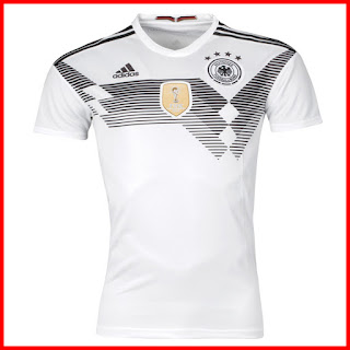 new product 9fa9a 0ea1a sikidos: 2018 german world cup jersey