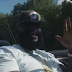 New Video: Rick Ross – No U-Turns (Official Video) | Download MP4