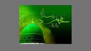 ইসলামি সংগীত বা গজল রচনায় কাজী নজরুল ইসলাম এর গুরুত্ব