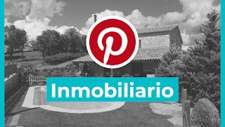Pinterest para inmobiliarias