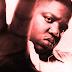 """""""Who Shot Ya"""" de Biggie foi feita para o álbum de Mary J. Blidge, de acordo com Funkmaster Flex"""