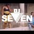 VIDEO | DJ SEVEN Ft. MZEE WA BWAX - BIRIANI | WATCH / DOWNLOAD