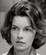 Genevieve Bujold Agent Contact, Booking Agent, Manager Contact, Booking Agency, Publicist Phone Number, Management Contact Info