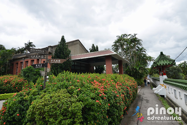 Top Best Things to do in Taipei Taiwan for First Timers