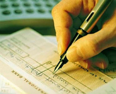 Image result for juros cheque especial