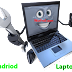 Drop Your Phones And PCs Problems Here For Easy, Perfect And Fast Solution