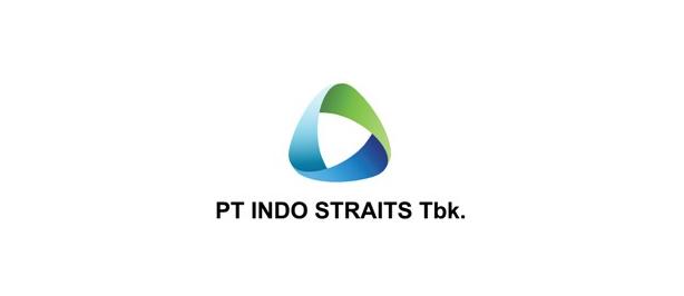 PTIS INDO STRAITS PERPANJANG KONTRAK SENILAI Rp121 MILIAR DENGAN PERUSAHAAN MIGAS
