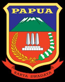 Papoa