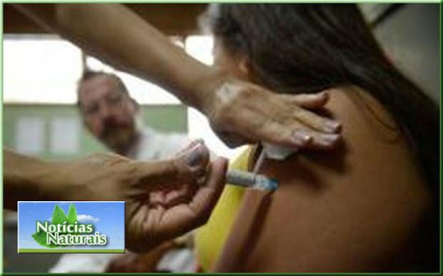 [Imagem: mpf-proibir-vacina-hpv.jpg]