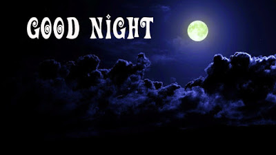 good night images with love,good night image hd,good night image shayari,good night pictures images