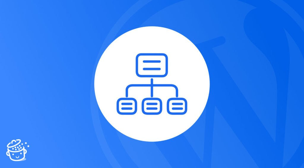 Cara Membuat Sitemap XML Blogger