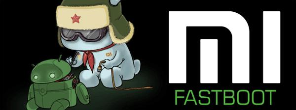 Tips Dan Cara Yang Harus Kamu Lakukan Jika Gagal Untuk Masuk Ke Mode Fastboot Xiaomi