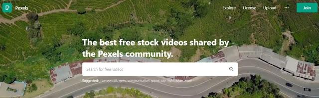 Youtube ke liye Copyright free video download kaise kare