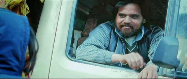 Image result for Highway 2014 movie screenshot