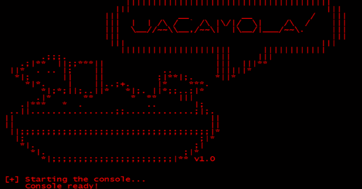 Uac-A-Mola : Tool For Security Researchers To Investigate New UAC Bypasses