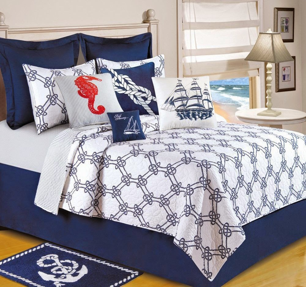 c blue quilts home f nelly bedspreads quilt set
