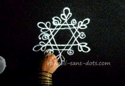 simple-rangoli-beginners-3b.jpg