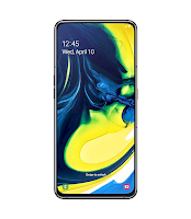 Samsung Galaxy A80 SM-A805F Firmware Download