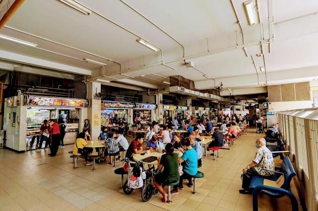 Hainanese_Village_Centre_Hougang_Lor_Ah_Soo