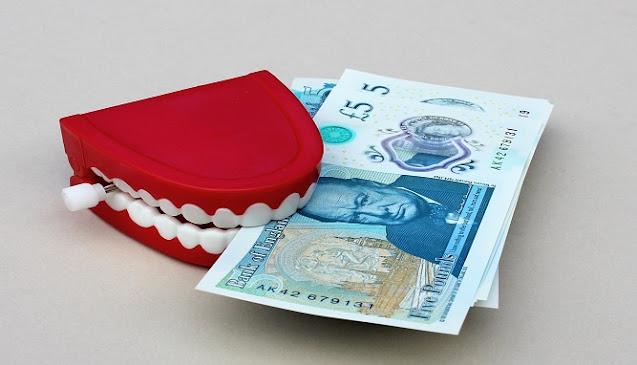 6 penyebab sakit gigi yang paling umum terjadi