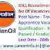 IOCL Recruitment 2019 For 230 Apprenticeships Jobs - Trade Apprentice Vacancies