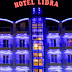 Lidra Hotel στην Αριδαία - Υπηρεσίες και φιλοξενία σε υψηλό επίπεδο