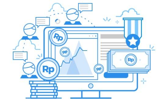 Bagaimana Cara Berbisnis Online Yang Mudah dan Ga Ribet