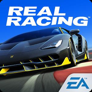 Real Racing 3 Mod Apk Obb 5 5 0 Latest