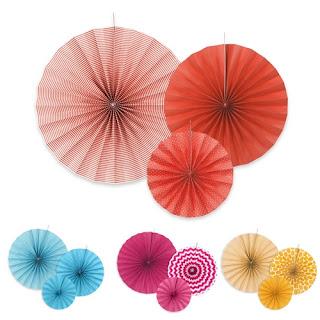 https://www.pinkdrink.pl/sklep,104,12072,rozety_papierowe_dekoracyjne_3szt_duzo_kolorow.htm