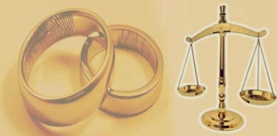 بحث واقع سن الزواج في المجتمعات العربيبة