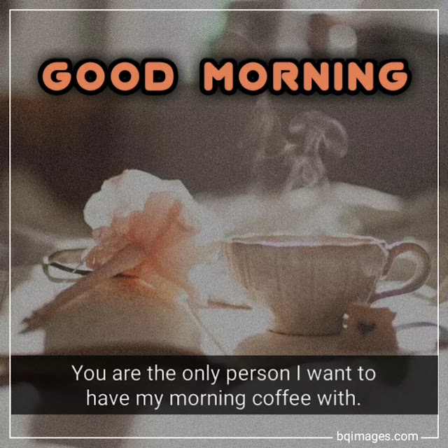 good morning smile quotes