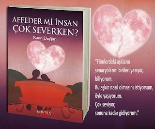 Aşk Kitapları Tavsiyesi