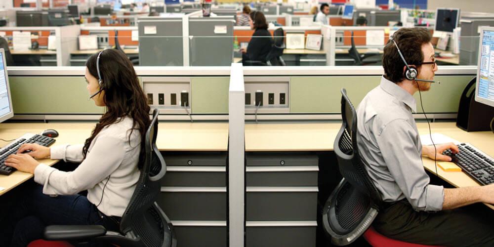 SOMOS sindicalistas gana el Laudo que obliga a repetir elecciones en Unísono Madrid
