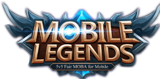 Cara Membuat Squad Mobile Legends
