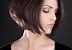 Model Rambut Bob yang Simpel Tanpa Ribet dan Praktis