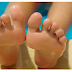 Your feet can tell a lot about your health: Do not ignore these symtoms
